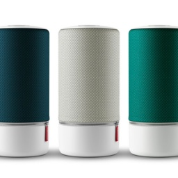 Need to know: Libratone