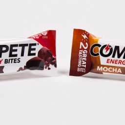 Need to know: Compete Energy Bites