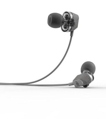 Impulse Duo Wireless $44.99 - photo: courtesy of Zagg
