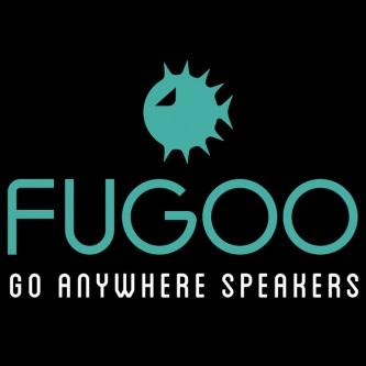 Fugoo Style-S Courtesy of Fugoo