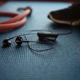 iFrogz expands wireless headphone lineup