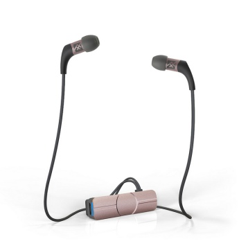 resound wireless - courtesy of Zagg