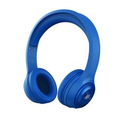 Listen up! New headphones from iFrogz